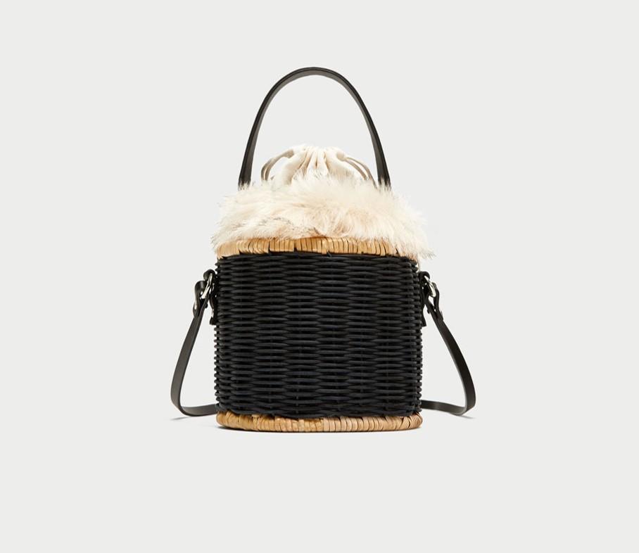 faire un sac en toile de lin mode2. Black Bedroom Furniture Sets. Home Design Ideas