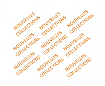 La Grande Mode - Dossier Nouvelles collections à shopper - Tendances mode printemps été 2019