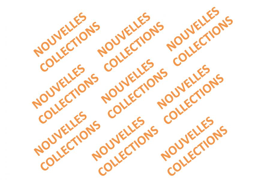 Nouvelles collections : 10 pièces qui nous font de l'oeil