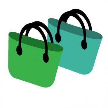 Les 12 sacs chics & fashion du moment…à shopper absolument